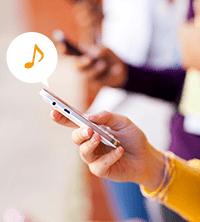 アプリダウンロードのユーザー確保でお金が貰え高額報酬を上手に稼いで賢く利用