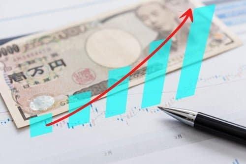 クレジットカード現金化の振込手数料は選択する業者で大きく変わる
