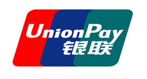 中国銀聯(ユニオンペイ)