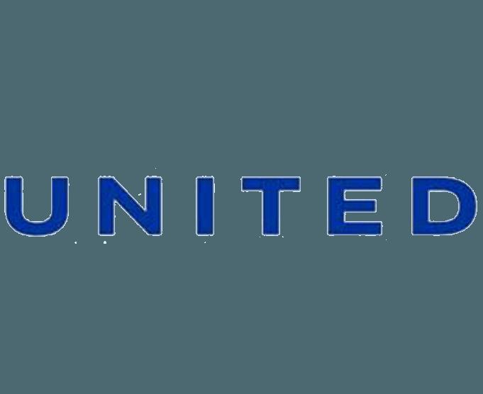 United(ユナイテッド)マイレージ