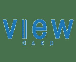 VIEW(ビュー)カードatm入金から海外キャッシングオンライン入会の口座振替まで新たにはじめる
