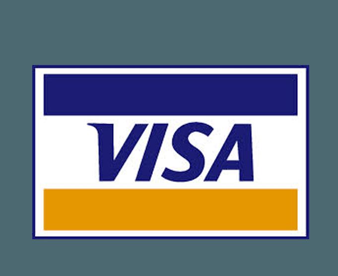 VISA(ビザ)カードの分割シュミレーションと景品ポイント明細書によるセキュリティコードとは
