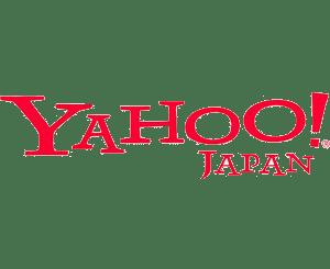 YAHOO(ヤフー)