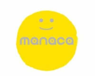 manaca (マナカ)