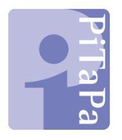 PiTaPa (ピタパ)