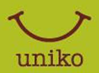 uniko (ユニコ)