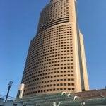 浜松でクレジットカード現金化するなら無店舗型の店舗を見つけよう!