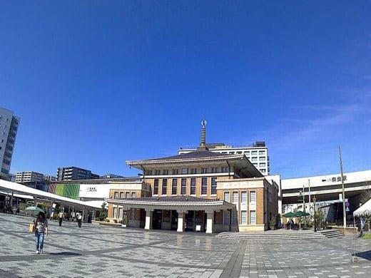 奈良県でクレジットカード現金化をするならスマホで業者を探すしか方法はない!