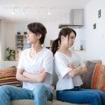 離婚したいけれどお金がない時に考えるべき3つの要因