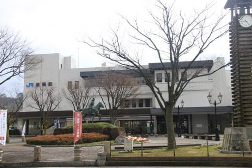 滋賀県ではクレジットカード現金化ができる店舗がなく選択肢が少ない