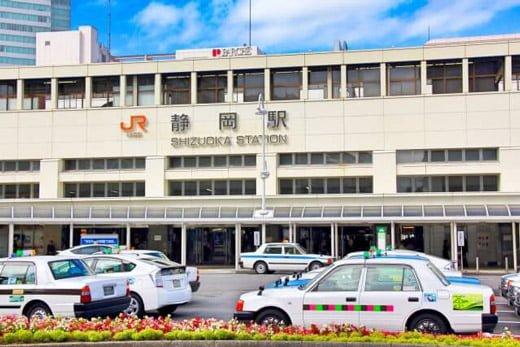 静岡県でクレジットカード現金化をしても即日入金は十分可能で損をする事はまずない