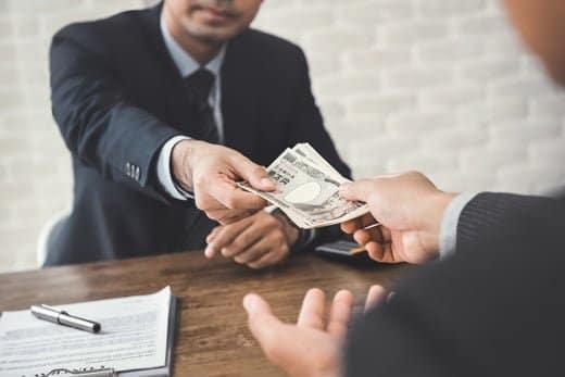 クレジットカード現金化の相場を知れば悪質業者を避け安全な取引ができる