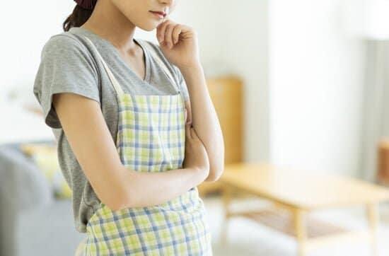 お金が今すぐにでも欲しい専業主婦たちが増加に伴い家計が悪化する恐れ