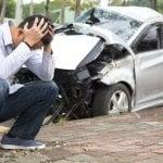 交通事故に遭うと大きなお金が動く?交通事故でのお金の手に入れ方
