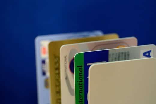 プリペイドカードで使っていない残高を有効活用しよう