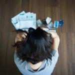 借金に困っている人にとって債務整理は解決のための効果的な手段