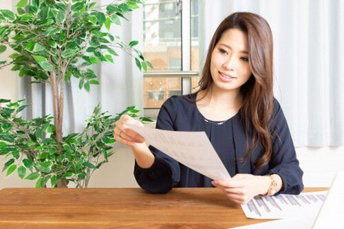 流動資産の意味を知ることは会社の経営状態を把握するために役立つ