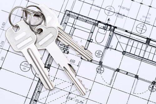 住宅と住所による現金化の関係を改めて知ることとなる