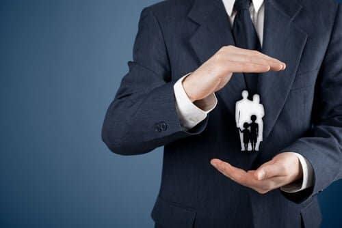 生命保険は受取品固有の財産により現金化を最適化することができる!