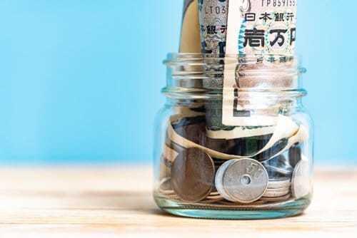 初心者でも簡単積立nisa(ニーサ)で投信投資方法で現金化方法を教えちゃいます!