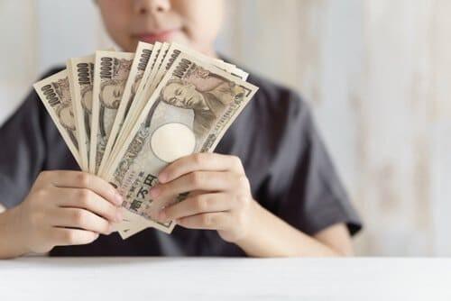 積立nisa(ニーサ)で投資信託や積立投信をはじめて現金を手に入れよう!