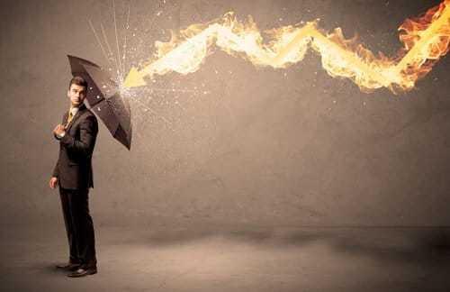 火災保険の現金化が周囲で案外知られていなかったのでこの機会に学ぶ