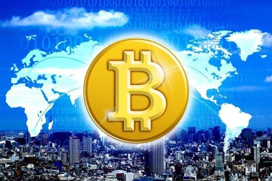 デジタル通貨は財布要らず!小銭のジャラジャラもない役立つマネー