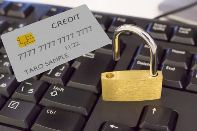 クレジットカード不正利用のなりすまし活用を絶対に許さない!