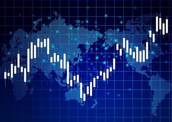 金融緩和により景気浮上効果を期待で消費拡大に繋がる