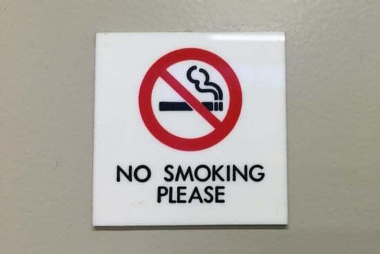 喫煙者が禁煙貯金の挑戦でお金に換えることが本当に可能なのか?