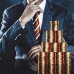 現金化と錬金術による関係性で現金を生み出す魔法は存在するのか?