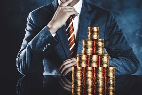 もしかしたら現代の錬金術かもしれないカードの現金化を知る!