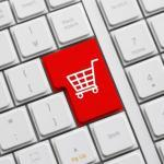 通販サイトを利用すればオススメのサービスや商品で無理なく現金化できる!