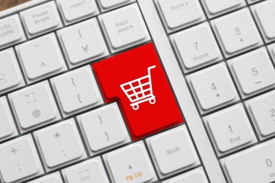 通販サイトを利用すればオススメのサービスや商品で無理なくお金に換えることができる!
