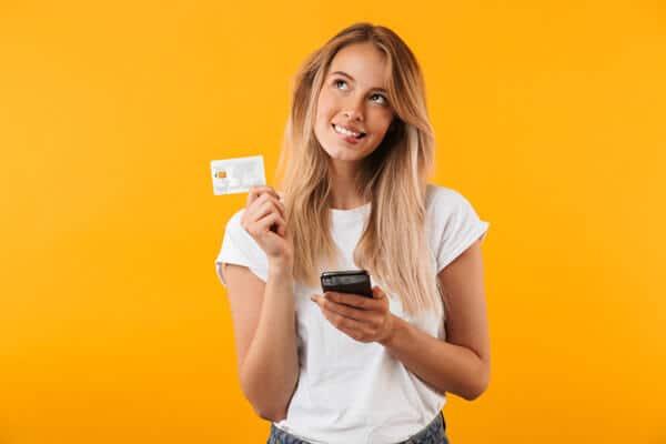 クレジットカード現金化に対応してくれる優良業者を探そう