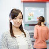 女性にうれしい女性向け・女性専用プランのクレジットカード現金化ランキング