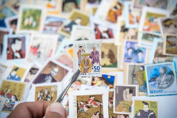 自分で 現金化 業者を使わない 切手 買取 人気商品