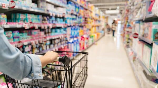 ポイ活でポイント貯めてお得買い物のポイントサービスの現金化