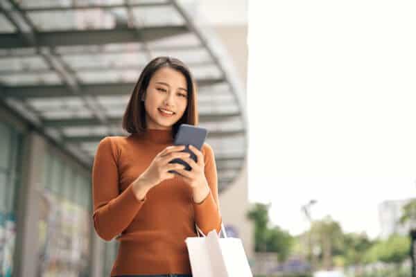 【ポイ活】お得感満載の買い物からはじまるポイント貯蓄生活で現金化