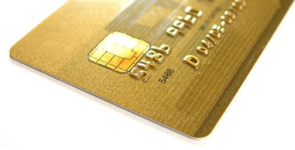優良 クレジットカード 現金化 問い合わせ 上位