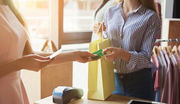現金化 優良店 クレジットカード 接客 品質