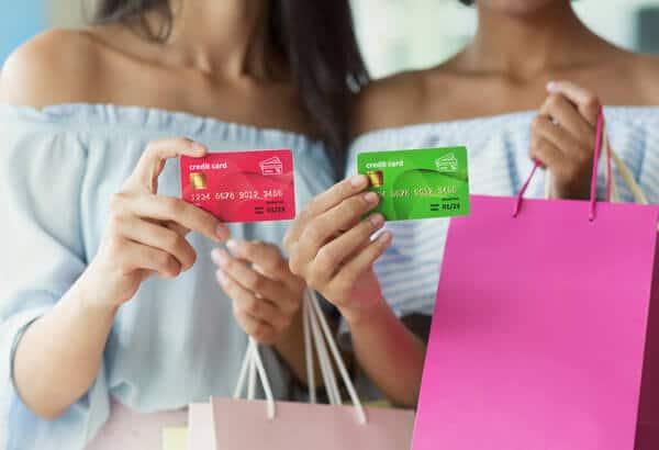 クレジットカード現金化 意味 多い 理由 説明