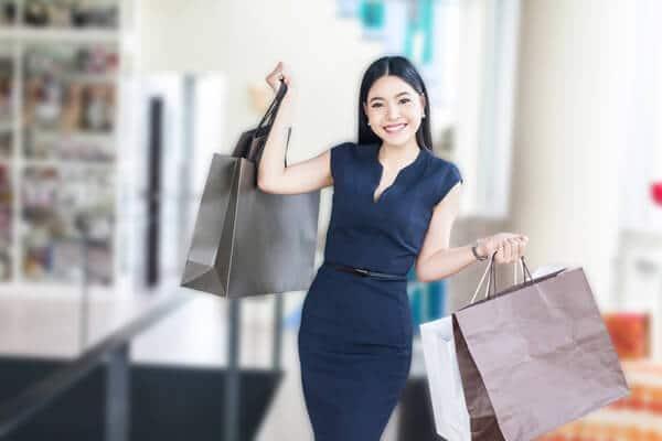 業者を使わない クレジットカード 現金化 自分で 高級ブランド品