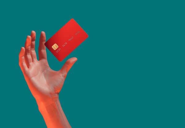 業者を使わない クレジットカード現金化 自分で デメリット 悪い点