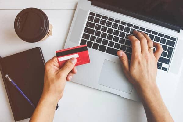 現金化 意味 クレジットカード マイページ 便利