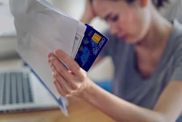 現金化 意味 クレジットカード なぜ利用