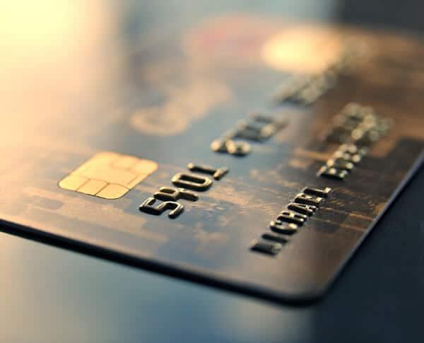 優良 クレジットカード 現金化 利用枠 種類