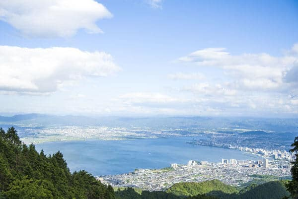 滋賀県 クレジットカード 現金化 買取 金券ショップ 換金