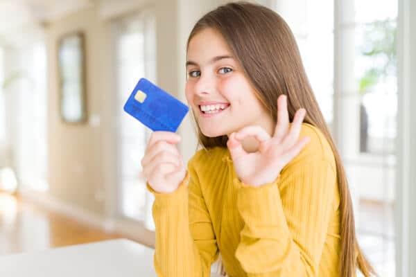 現金化 意味 クレジットカード 転売 購入 商品