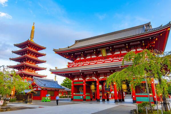 東京都 クレジットカード 現金化 ショッピング枠 お金を借りる 安定